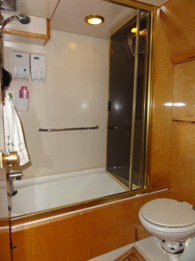 sailingfastforward. Black Bedroom Furniture Sets. Home Design Ideas